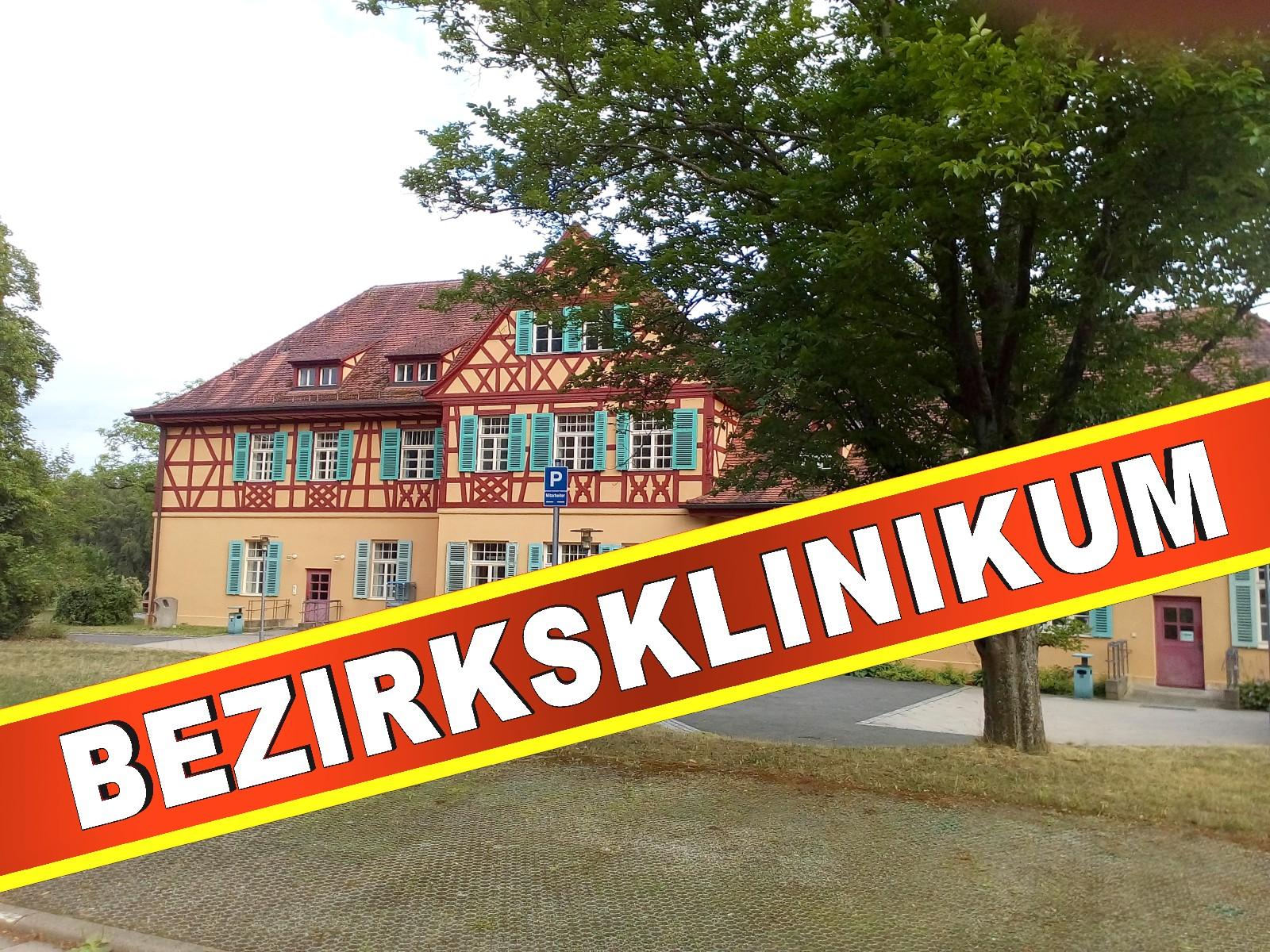 Förderzentrum Kutzenberg
