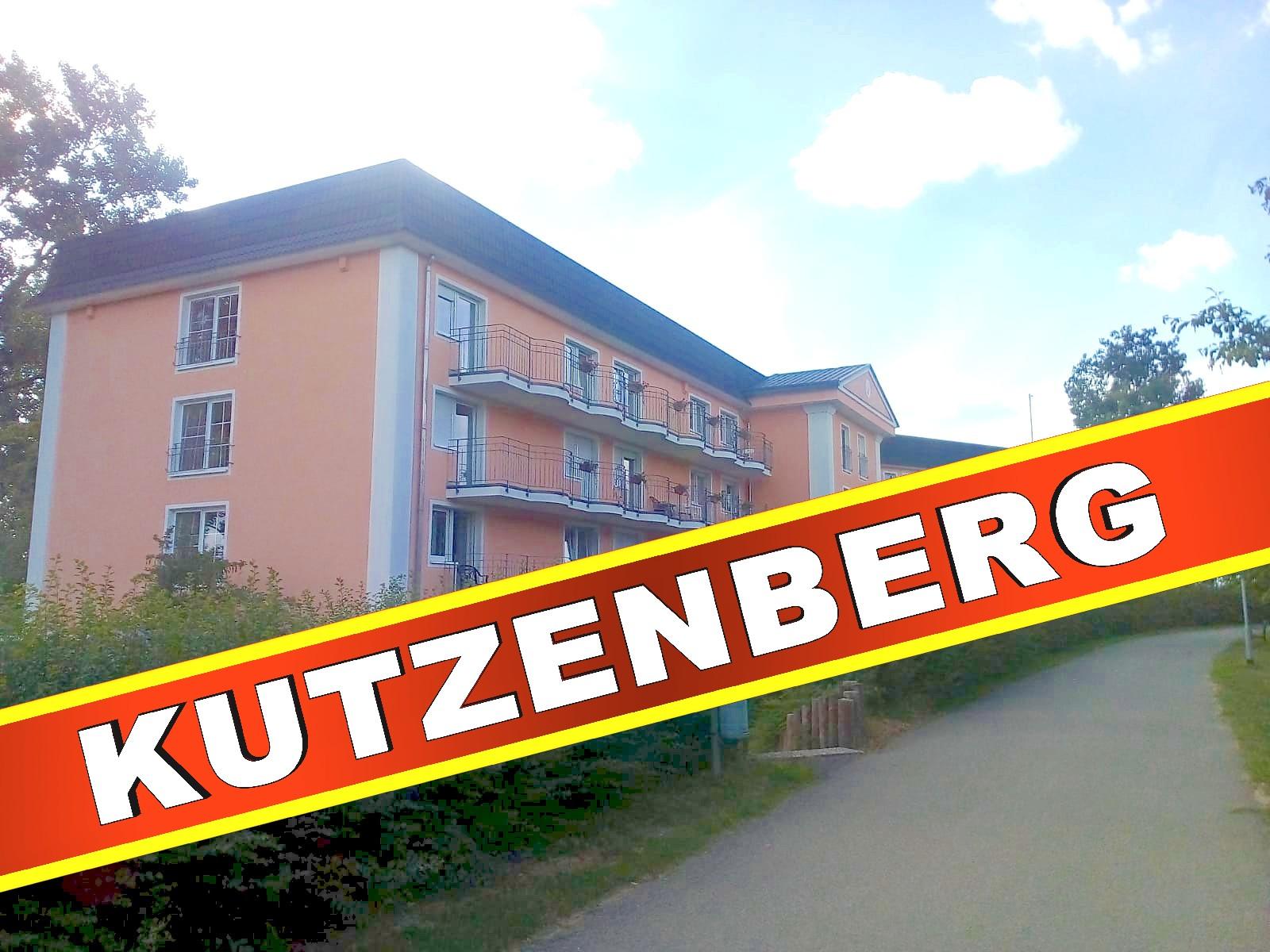 Haus 1 Kutzenberg