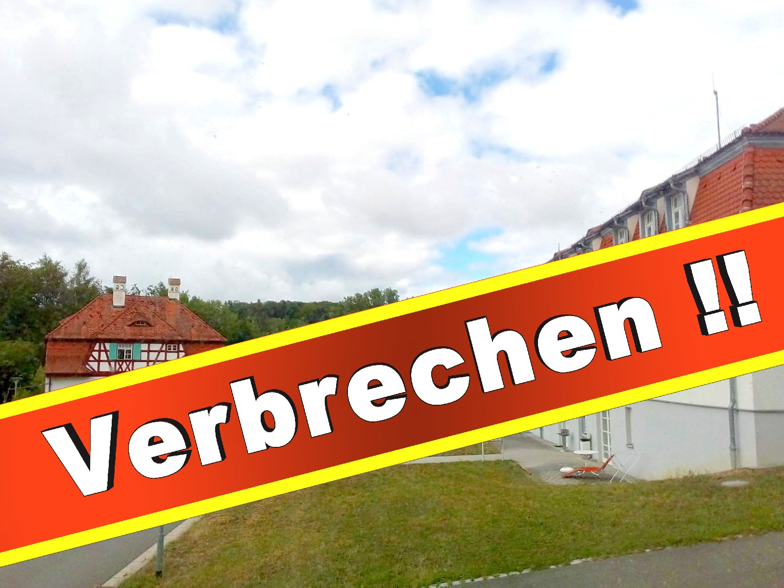Kutzenberg Ausbildung Kopie (2)