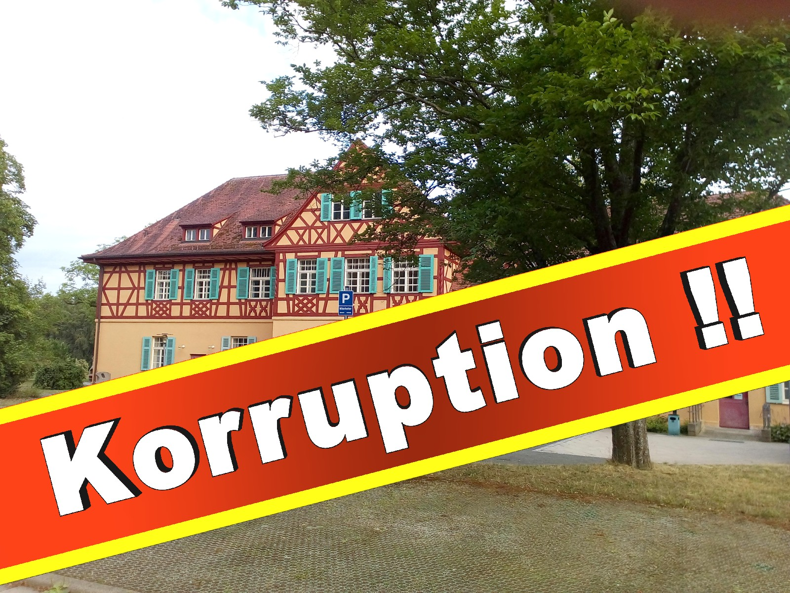 Kutzenberg Bewertung Kopie (2)