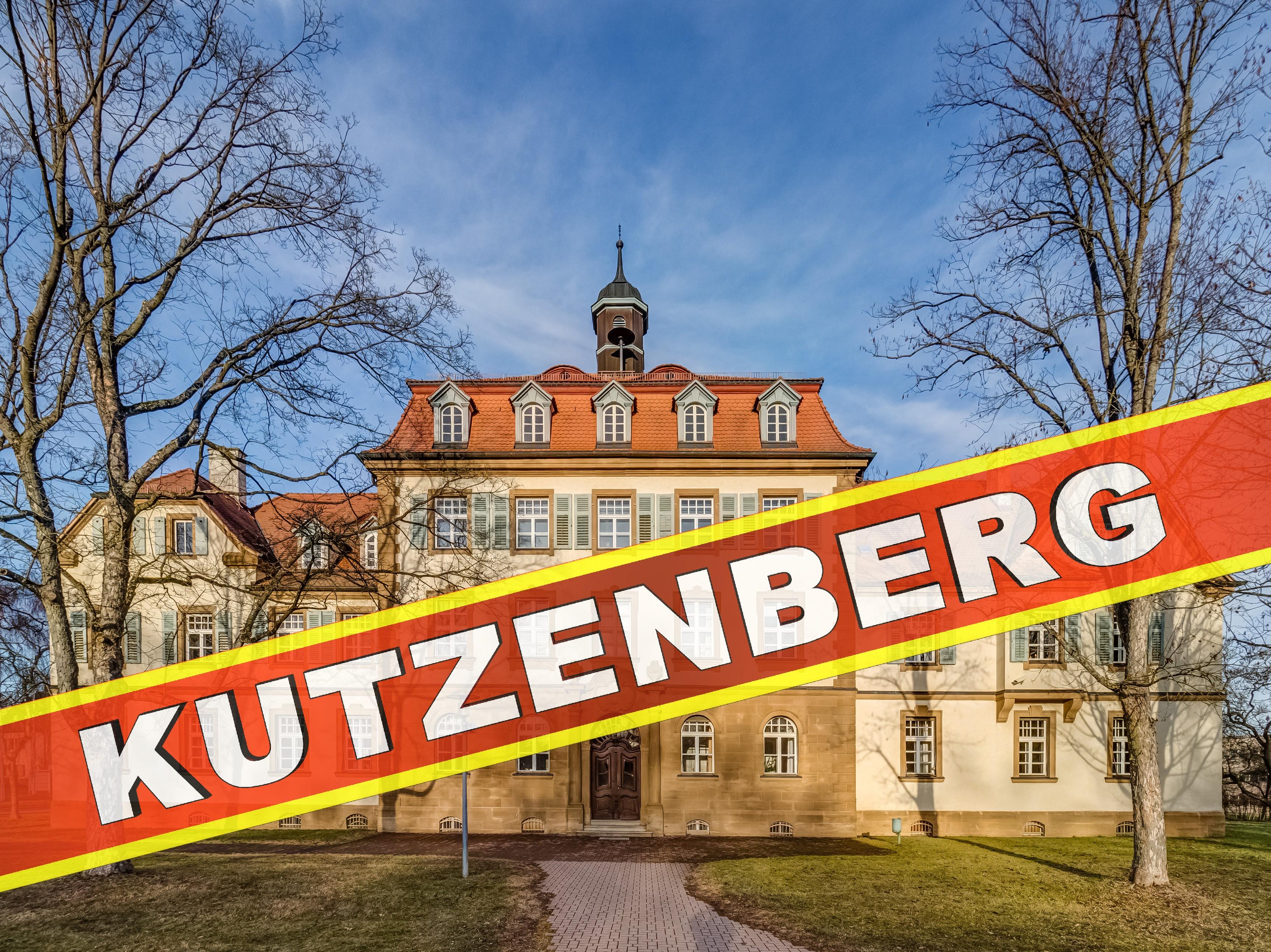 Kutzenberg Haus 11