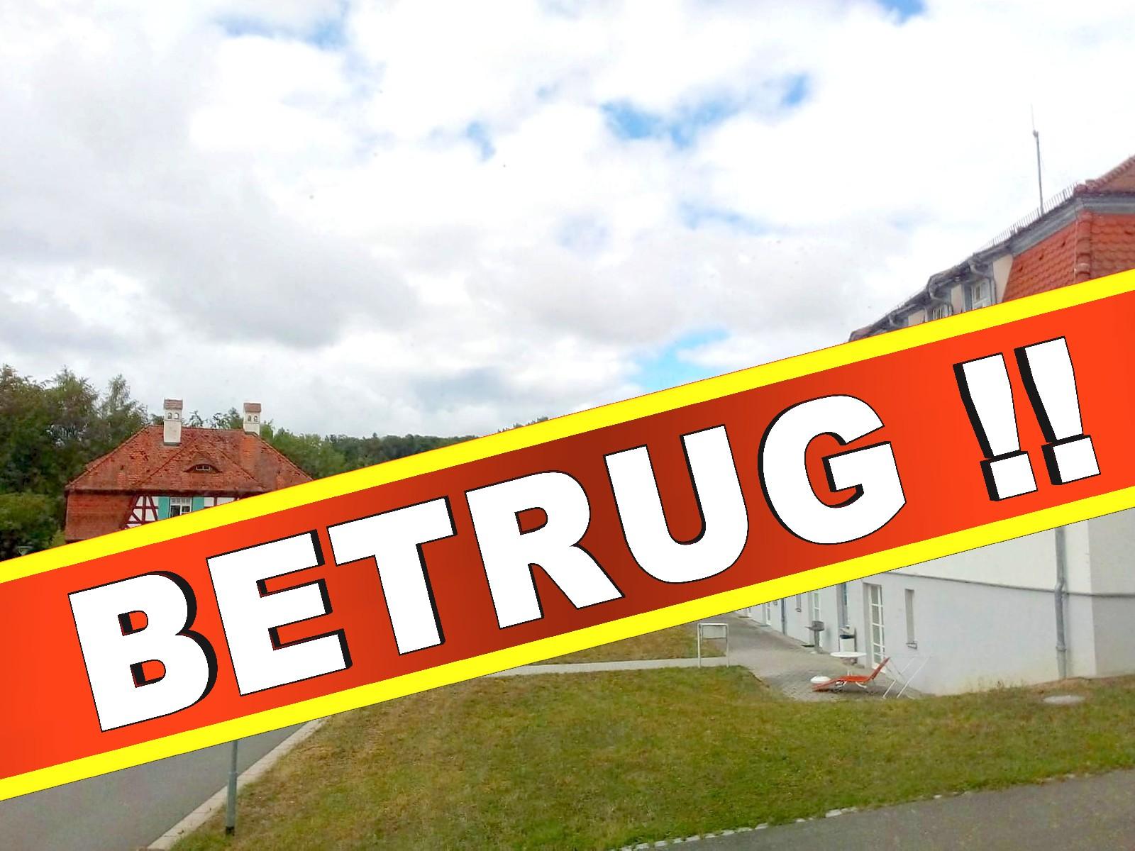 Kutzenberg Schließung