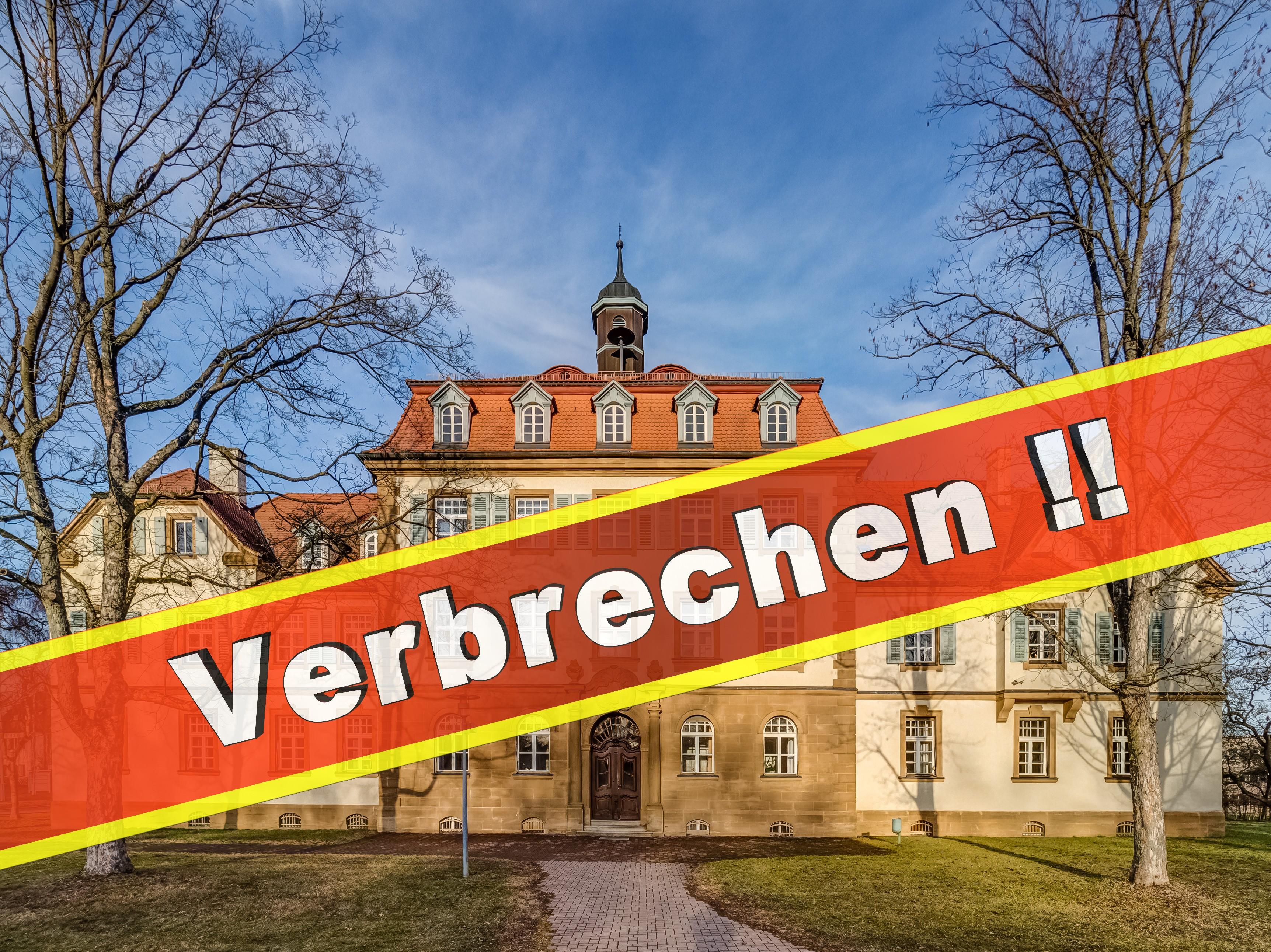 Kutzenberg Stellenangebote