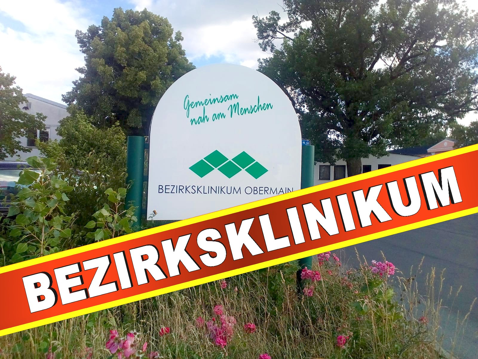 Mvz Kutzenberg öffnungszeiten