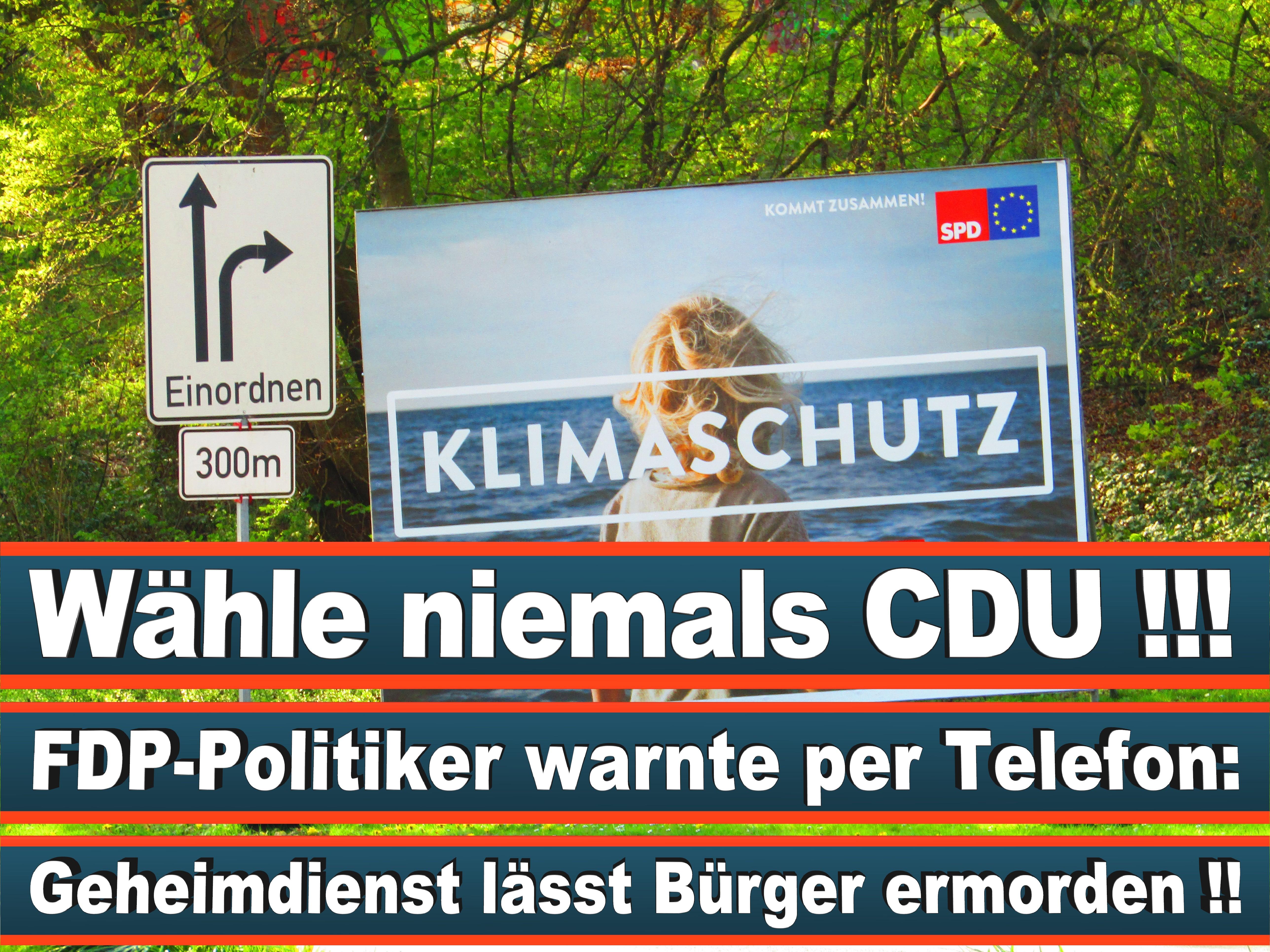 Europawahl Deutschland 26 (120)