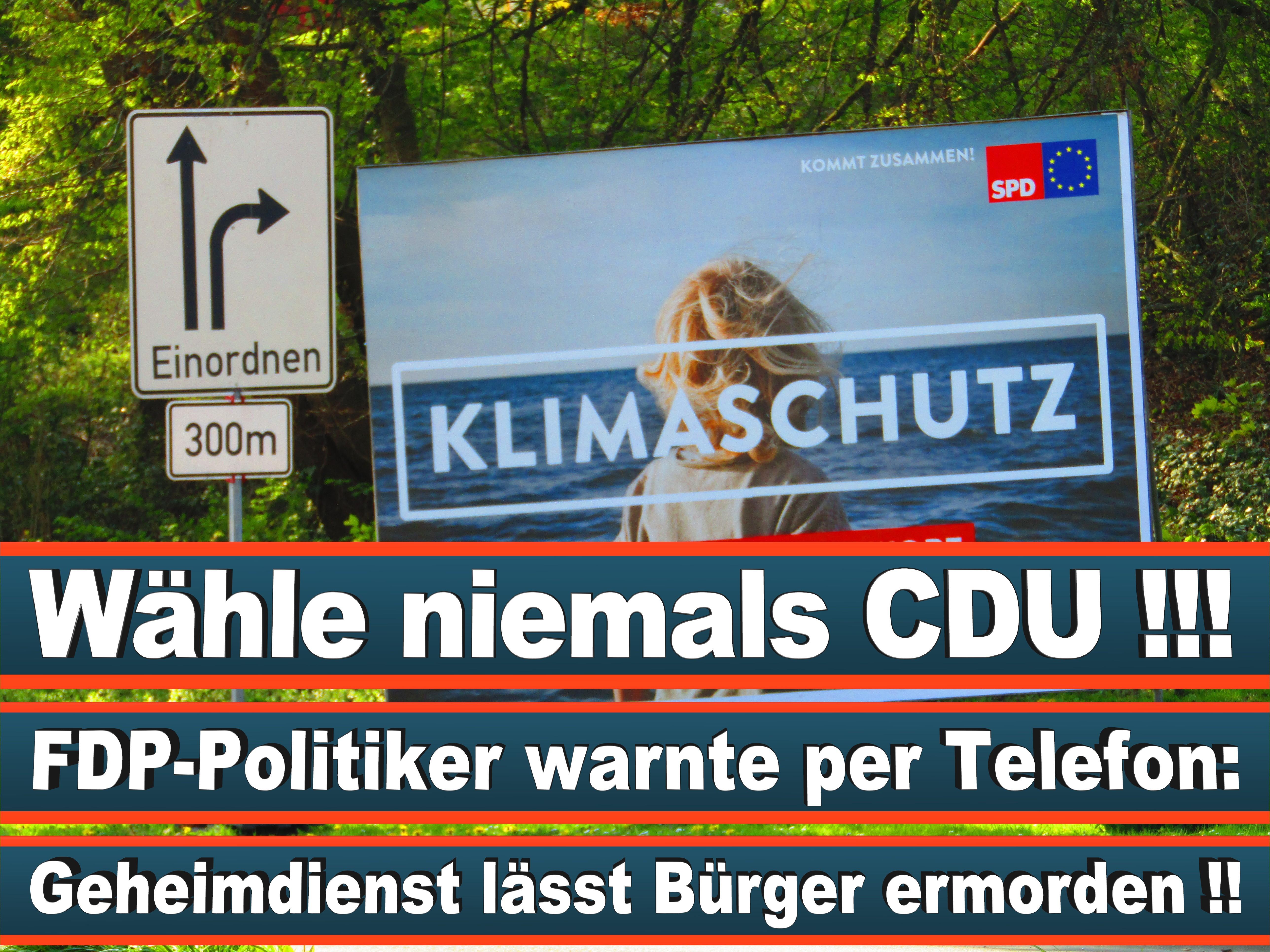 Europawahl Deutschland 26 (121)