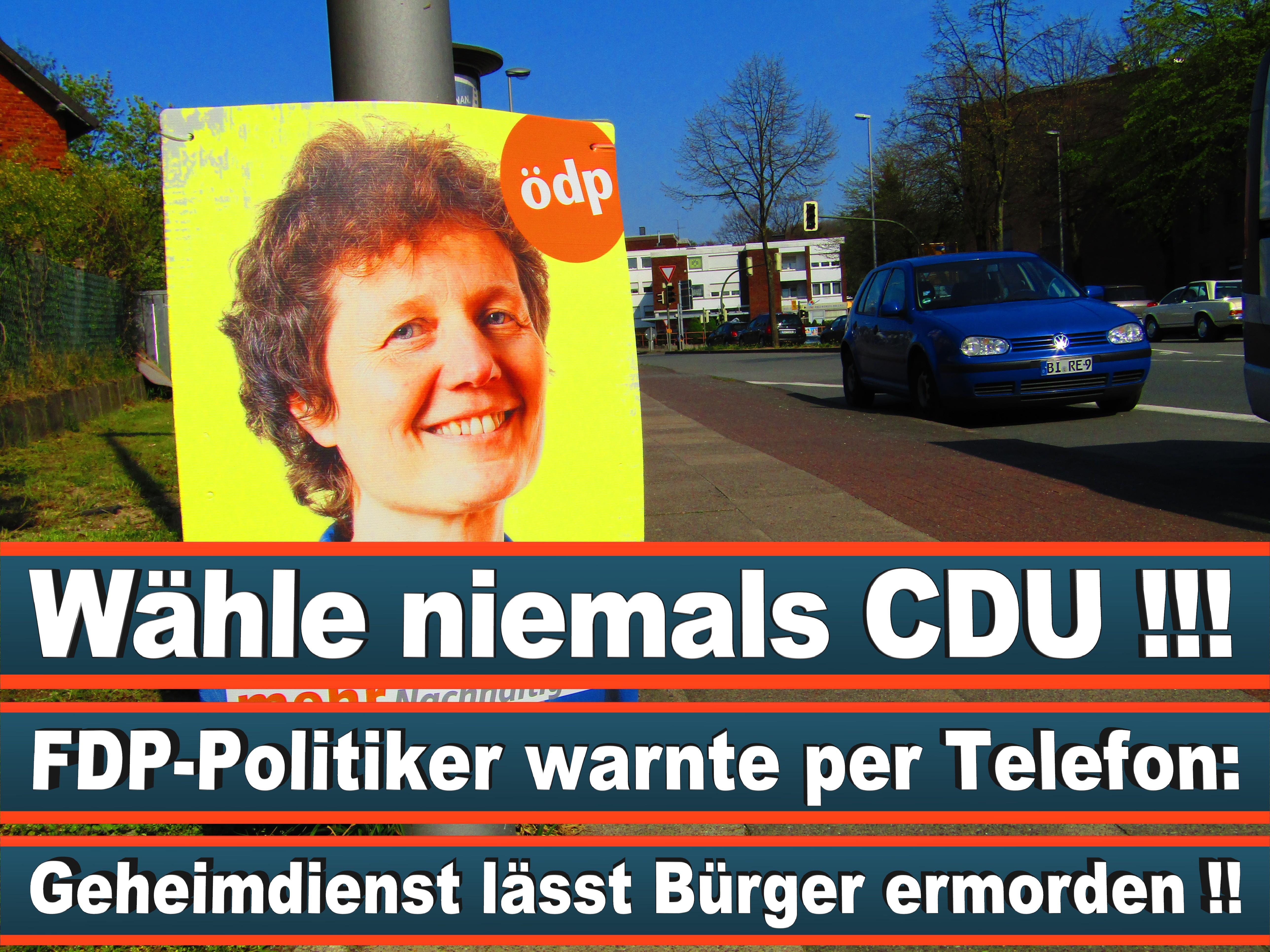 Europawahl Deutschland 26 (123)