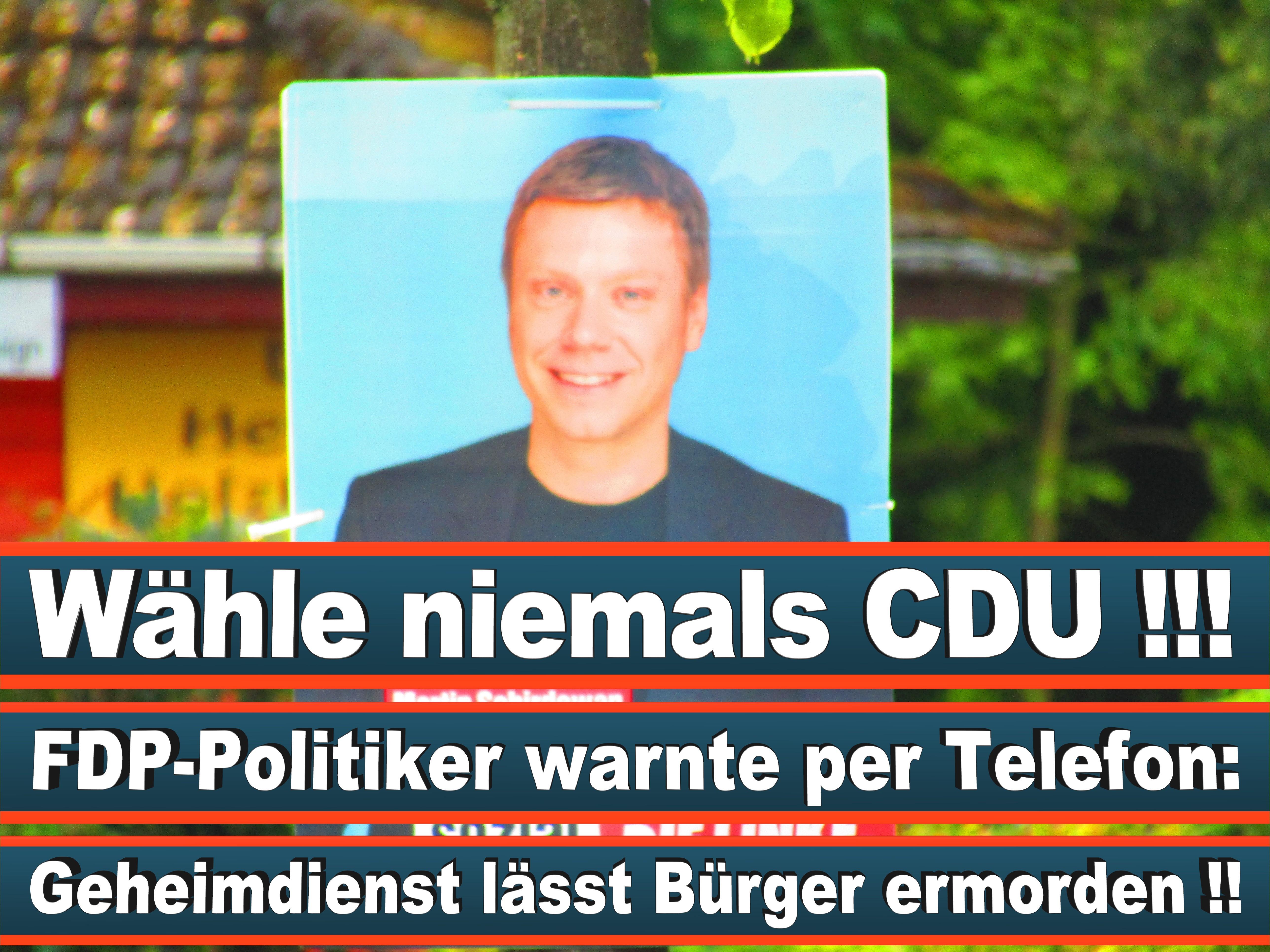 Europawahl Deutschland 26 (44)