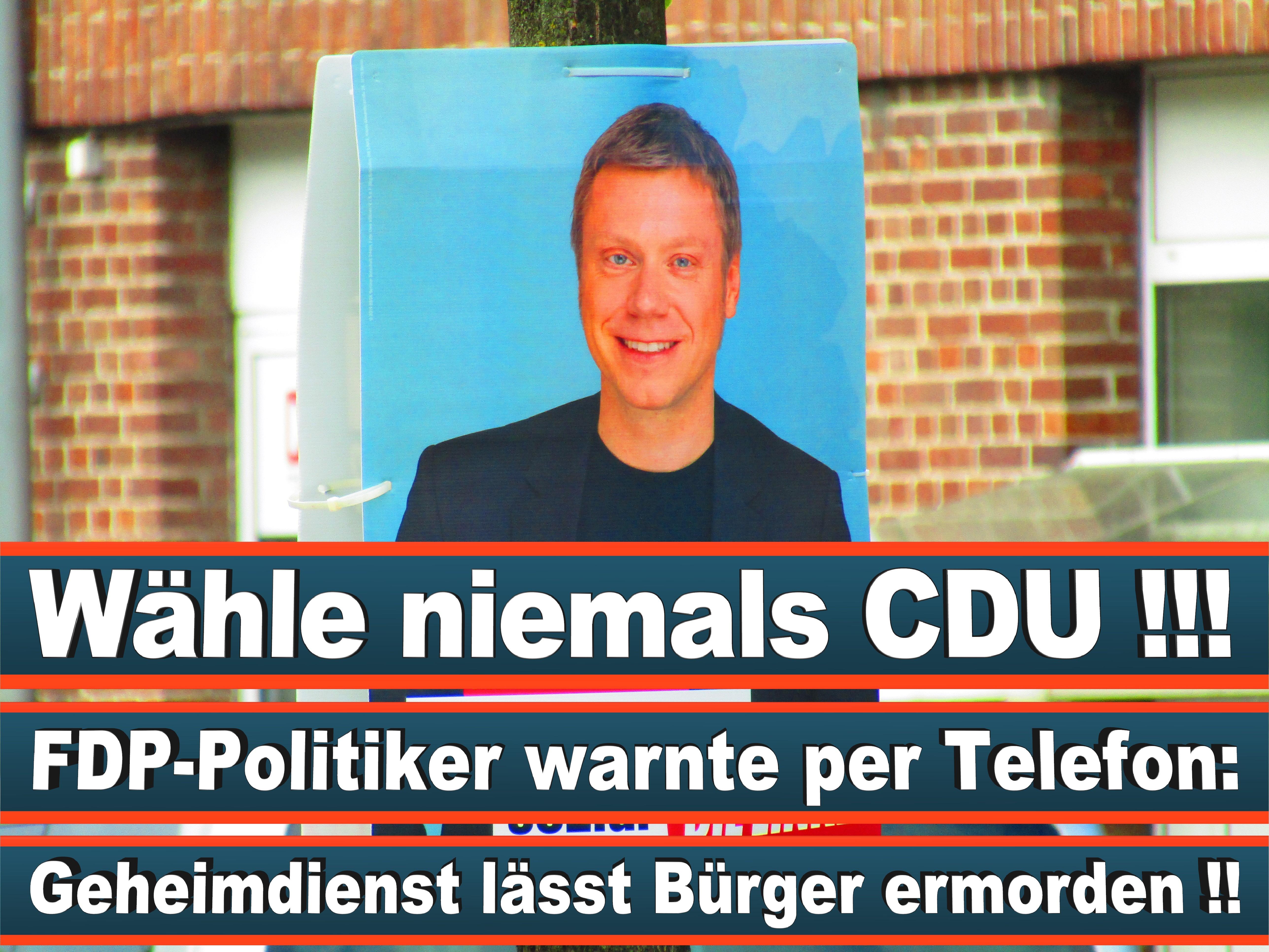 Europawahl Deutschland 26 (45)