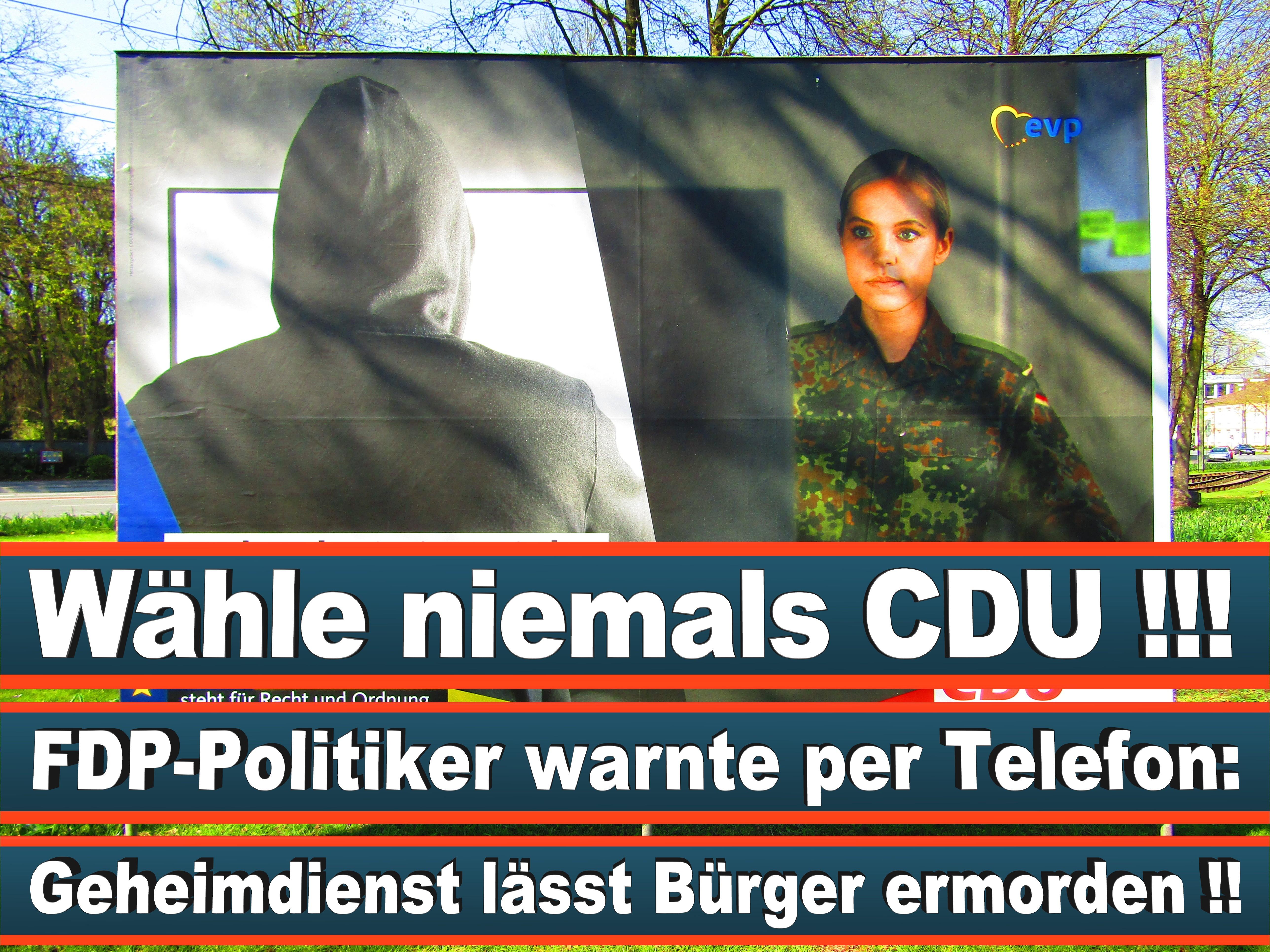 Europawahl Deutschland 26 (62)