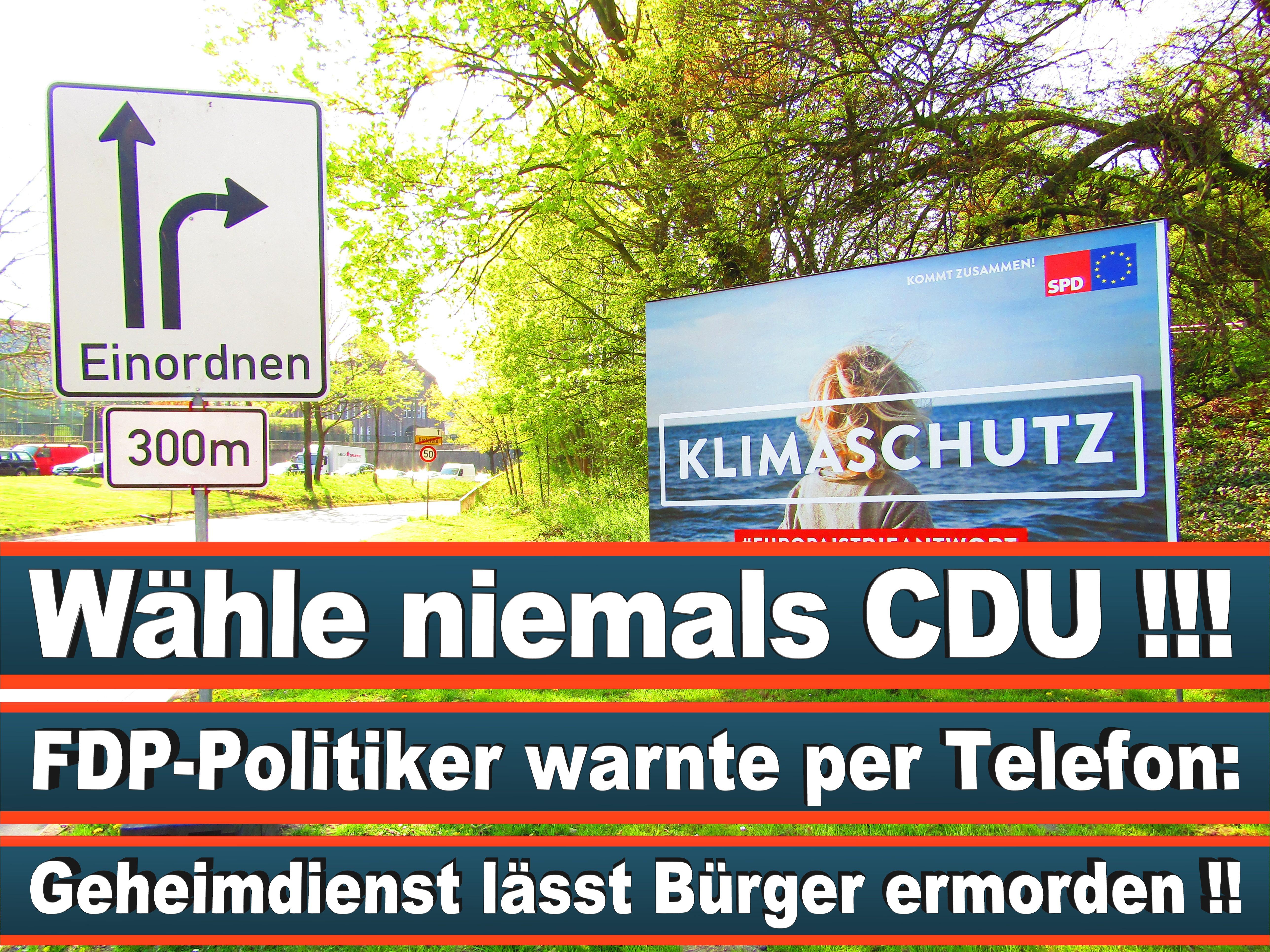 Europawahl Deutschland 26 (87)