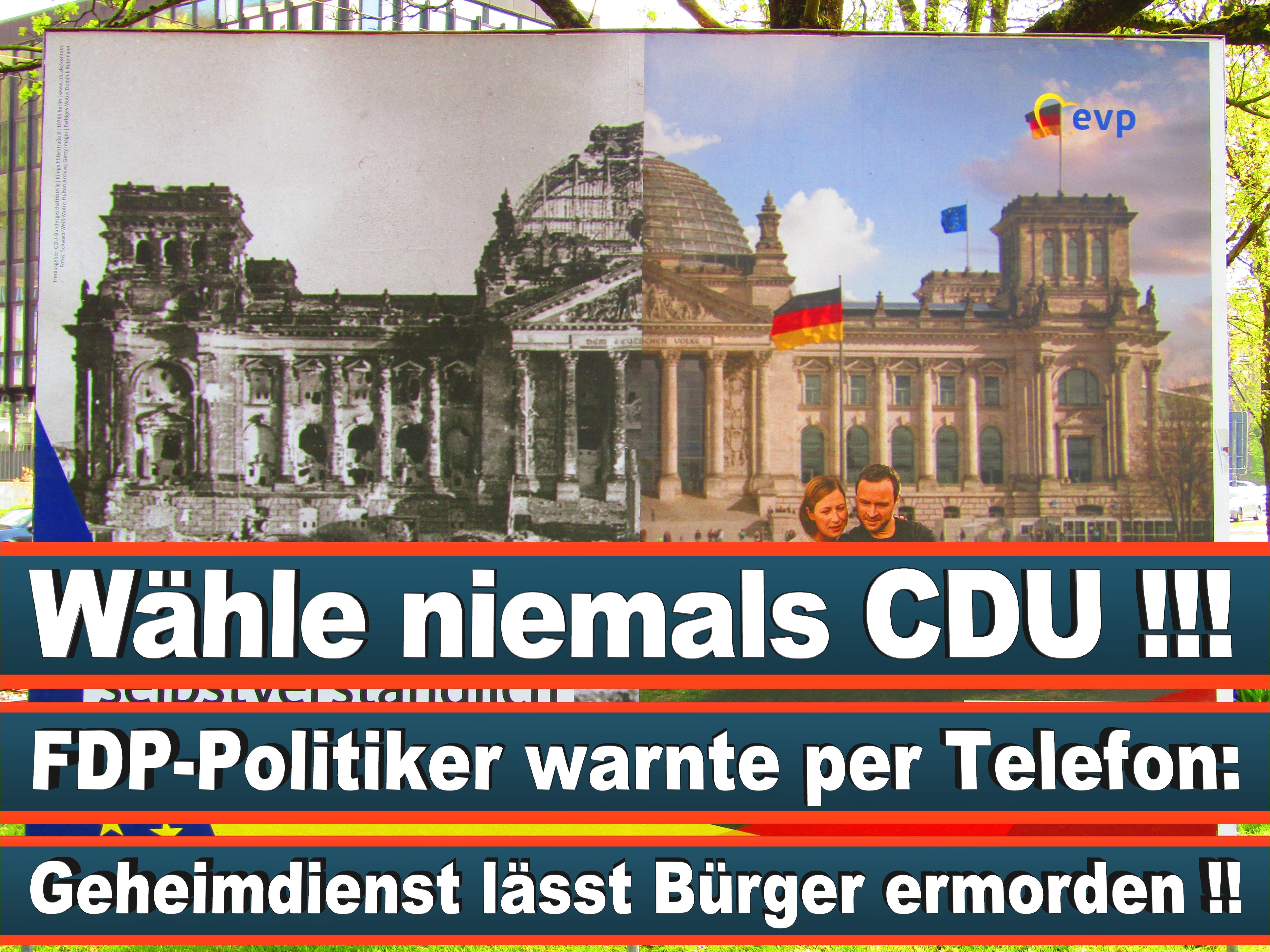 Europawahl Deutschland 26 (97)