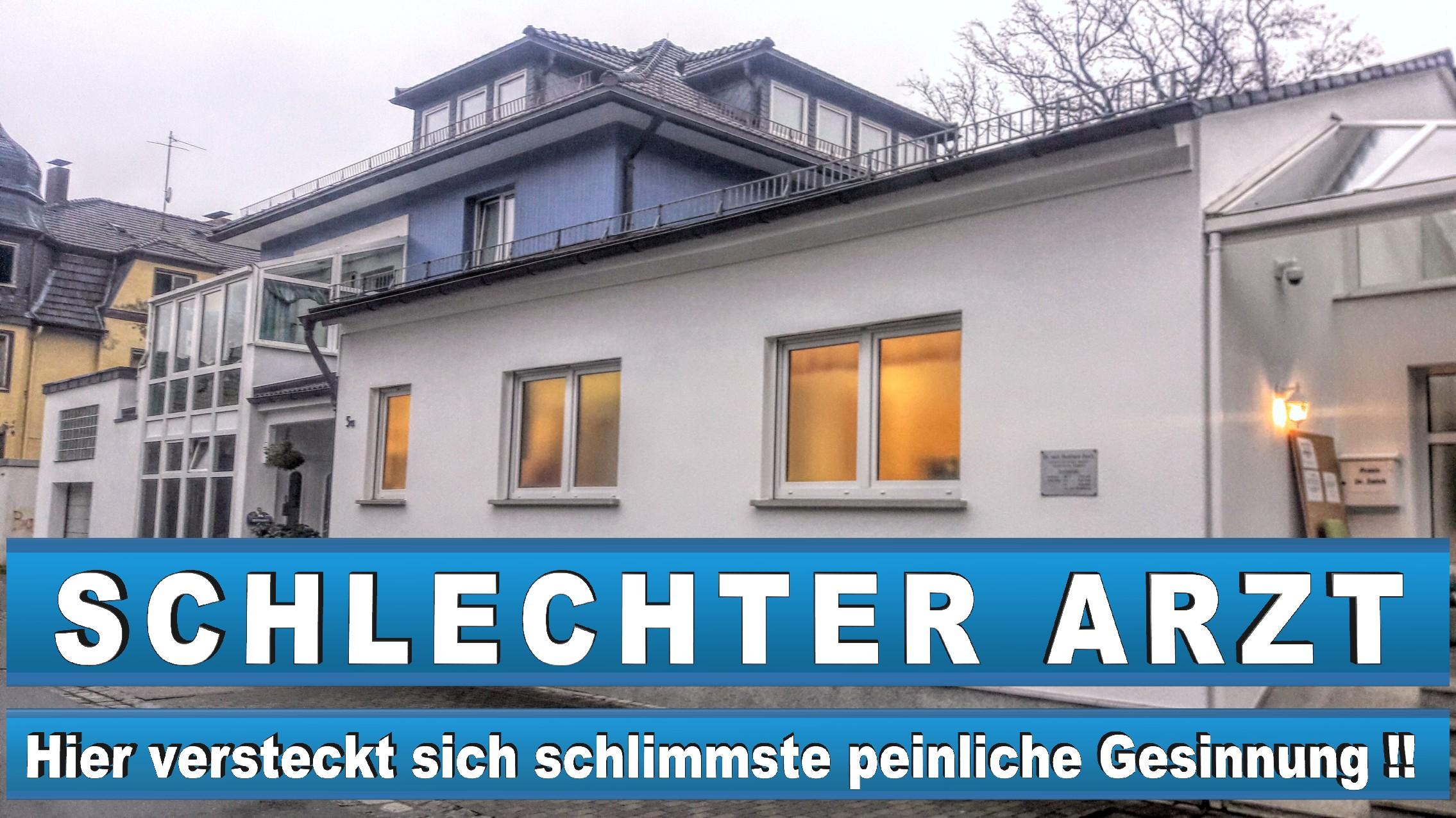 Dr Med Burkhard Zwick Goethestraße 96465 Neustadt (2)