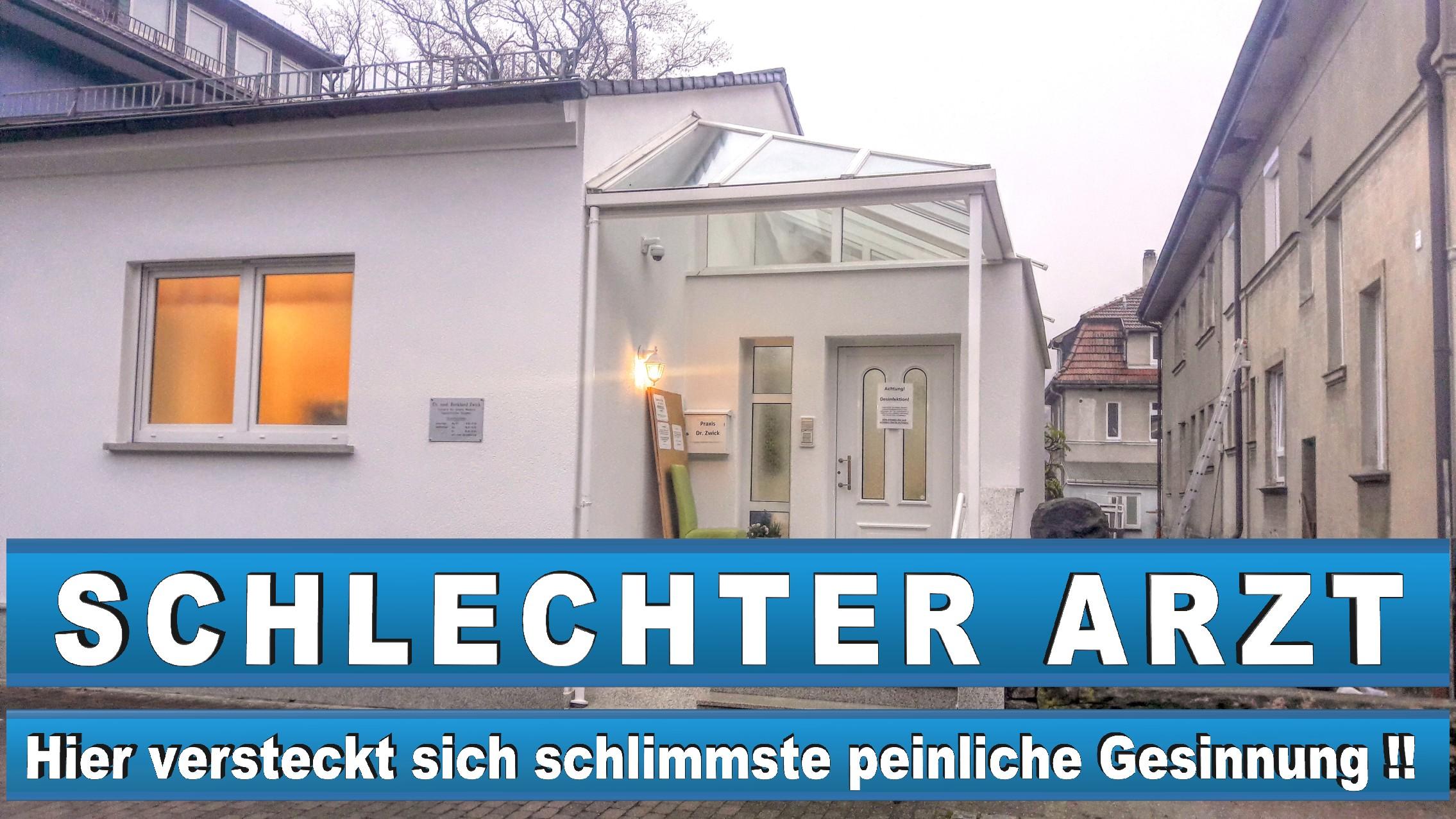 Dr Med Burkhard Zwick Goethestraße 96465 Neustadt (3)
