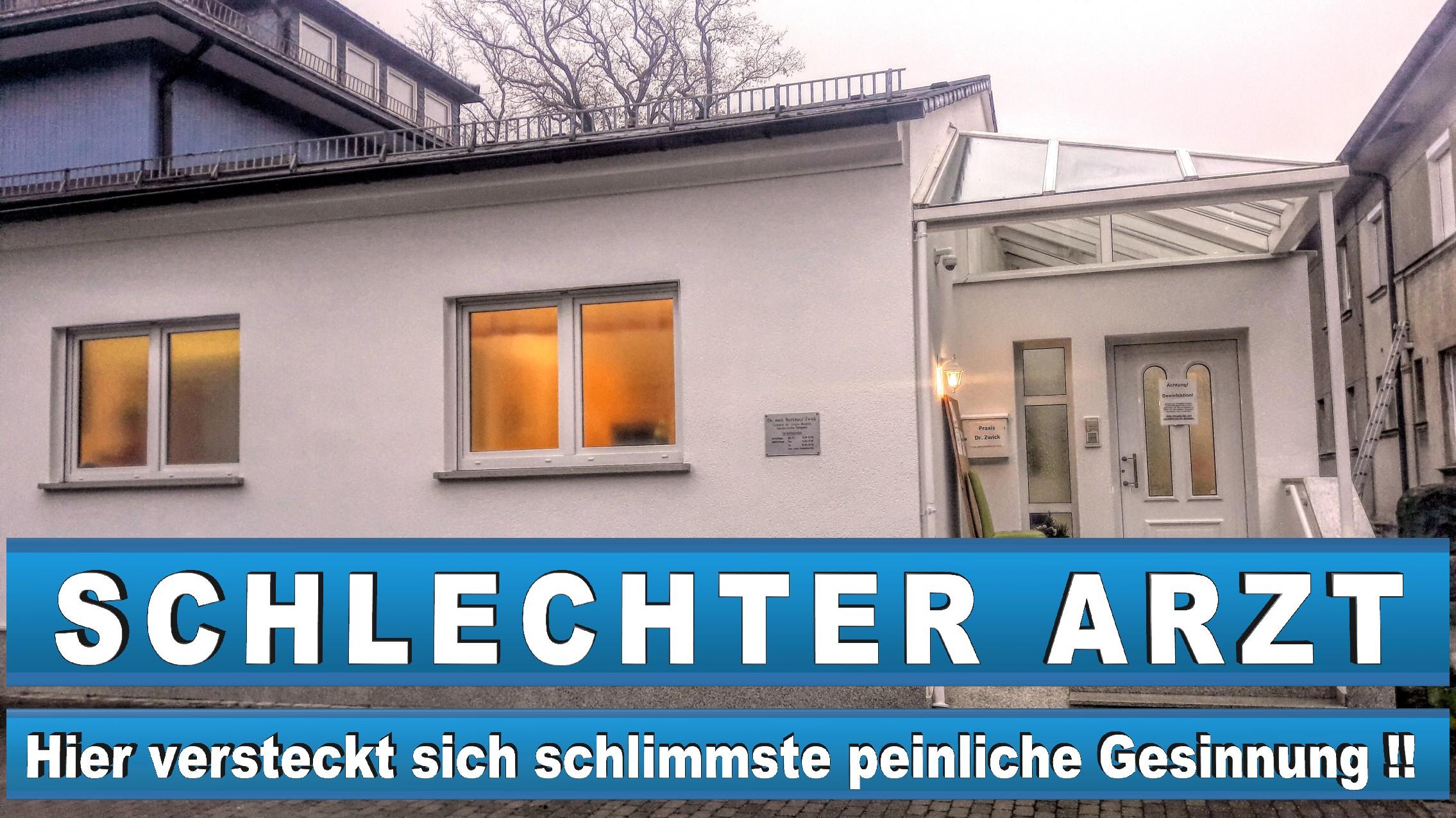 Dr Med Burkhard Zwick Goethestraße 96465 Neustadt (4)