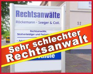 rechtsanwalt thomas röckemann afd minden (2)