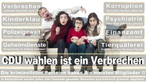 CDU, BIELEFELD, RATSMITGLIEDER, VORSTAND, ORTSVERBAND, MITGLIEDER (52)