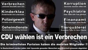 CDU, BIELEFELD, RATSMITGLIEDER, VORSTAND, ORTSVERBAND, MITGLIEDER (55)