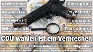 CDU, BIELEFELD, RATSMITGLIEDER, VORSTAND, ORTSVERBAND, MITGLIEDER (74)