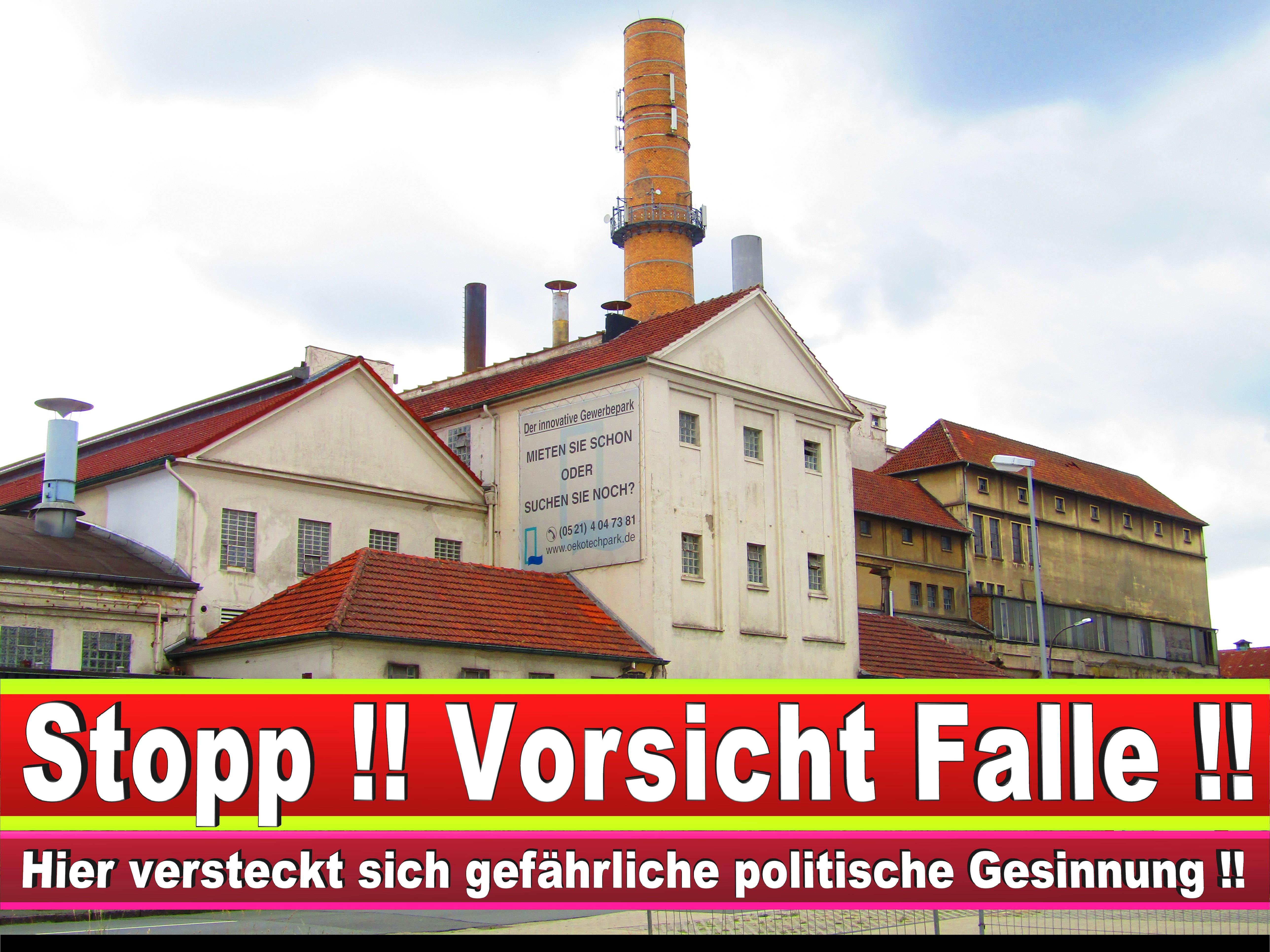THIRD ELEMENT AVIATION GMBH John Erland Oestergaard Krackser Str 12 Bielefeld